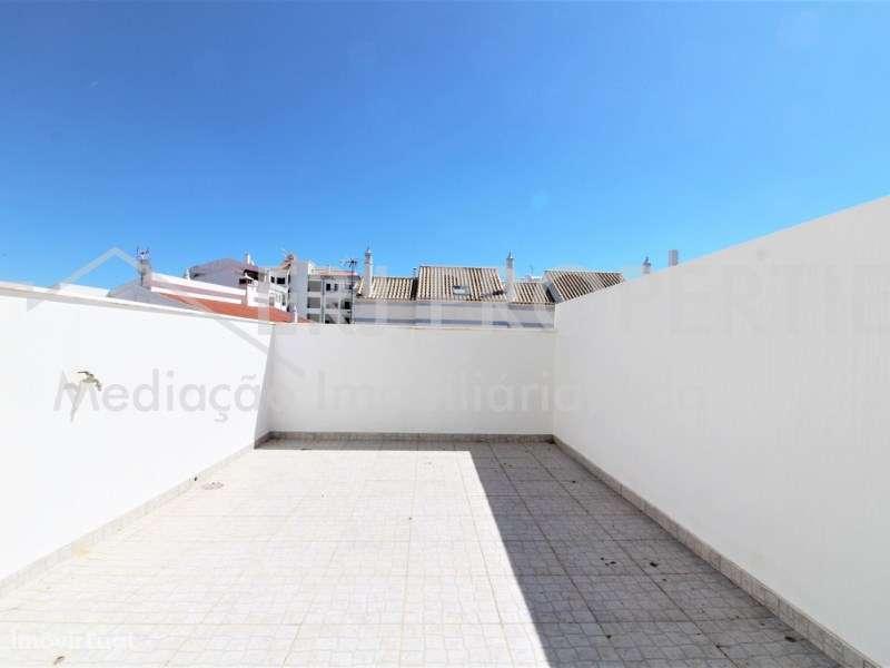 Moradia para comprar, Vila Nova de Cacela, Faro - Foto 17