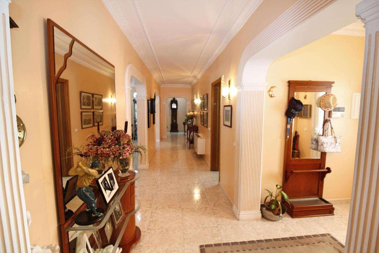 Apartamento para comprar, Alvor, Faro - Foto 11