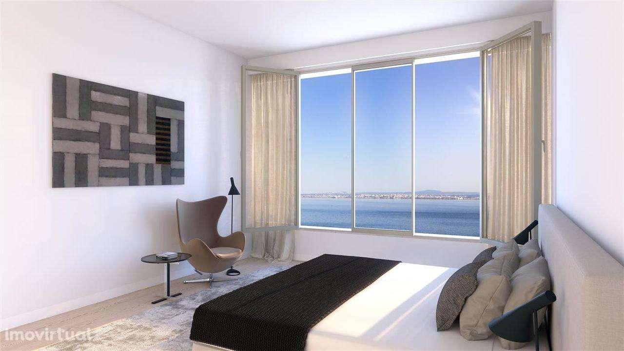 Apartamento para comprar, Santa Clara, Lisboa - Foto 9