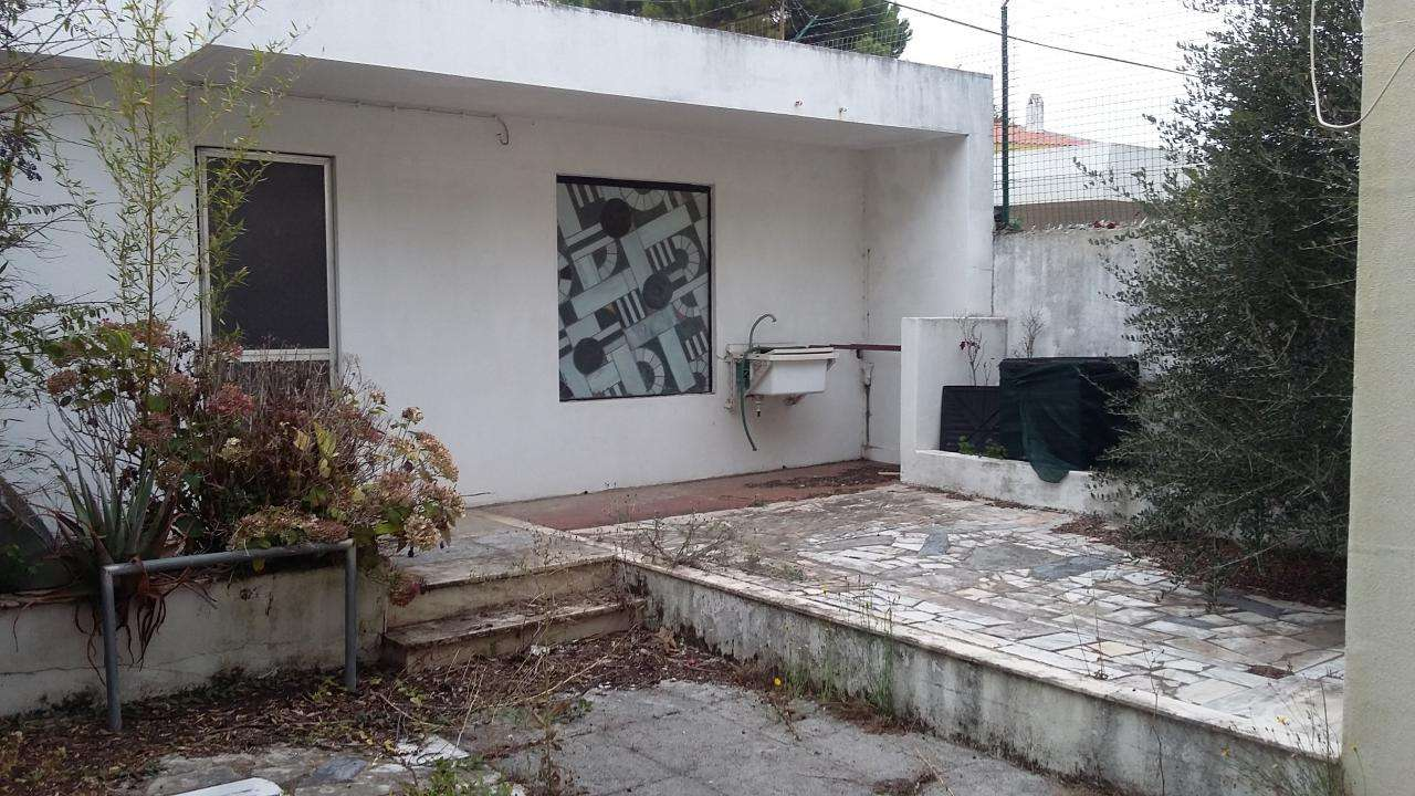 Moradia para arrendar, Alfragide, Lisboa - Foto 4