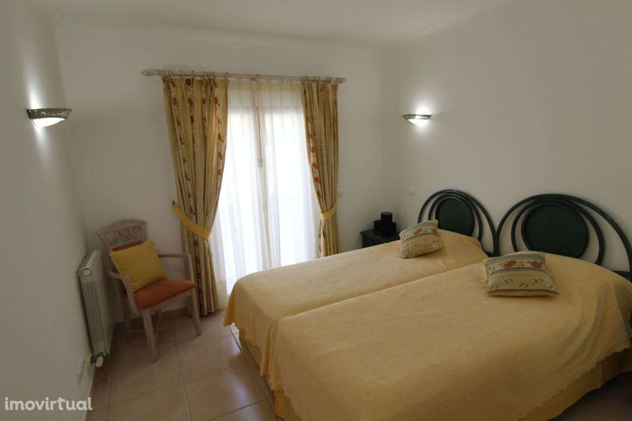Apartamento para comprar, Estômbar e Parchal, Lagoa (Algarve), Faro - Foto 21