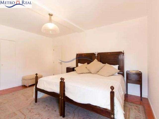 Apartamento para comprar, Alcobaça e Vestiaria, Leiria - Foto 28
