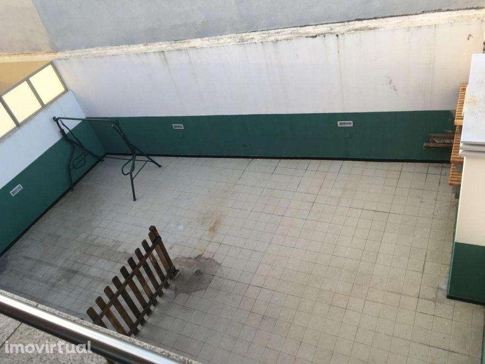 Moradia para comprar, Serzedo e Perosinho, Porto - Foto 8