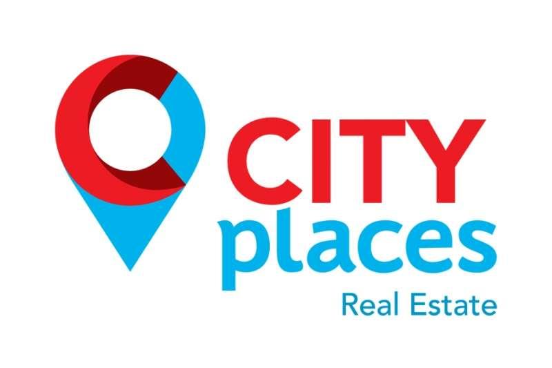 Agência Imobiliária: CITYplaces