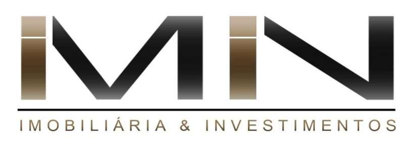 Agência Imobiliária: imin imobiliária