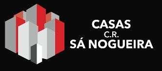 Agência Imobiliária: Casas Sá Nogueira