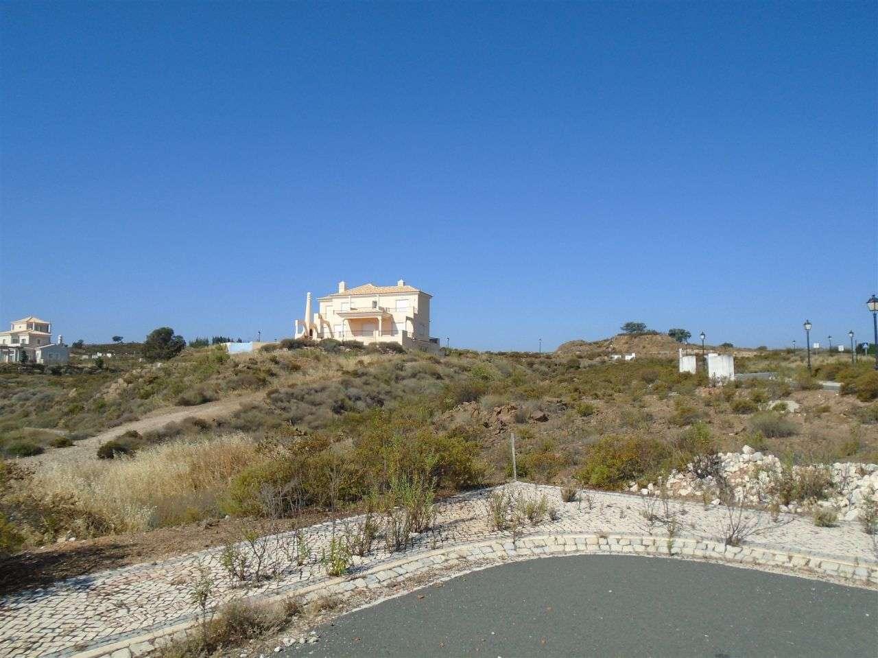 Terreno para comprar, Azinhal, Faro - Foto 2