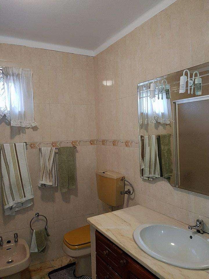 Apartamento para comprar, Minde, Santarém - Foto 10