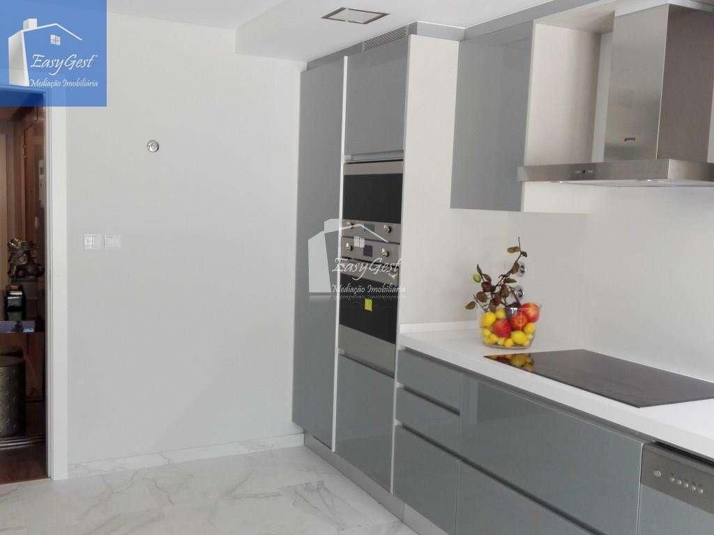 Apartamento para comprar, Oeiras e São Julião da Barra, Paço de Arcos e Caxias, Oeiras, Lisboa - Foto 29