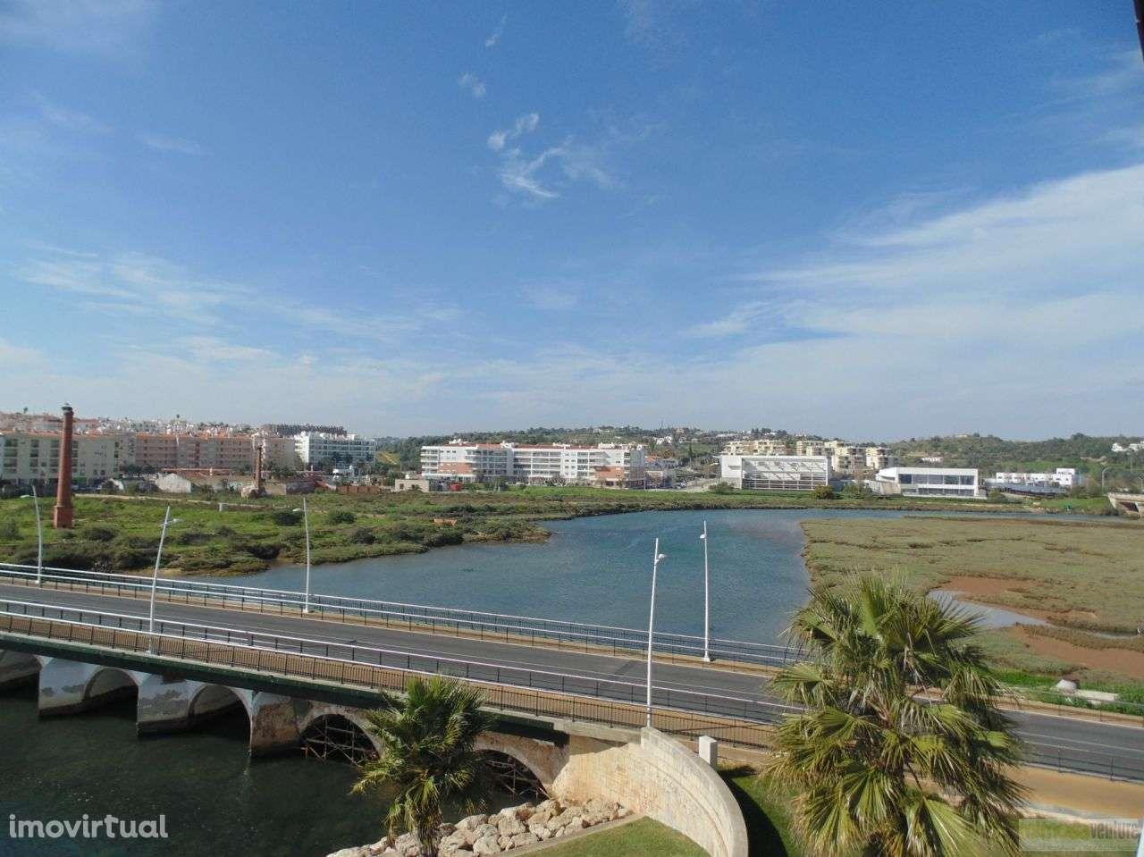 Apartamento para comprar, Odiáxere, Faro - Foto 12