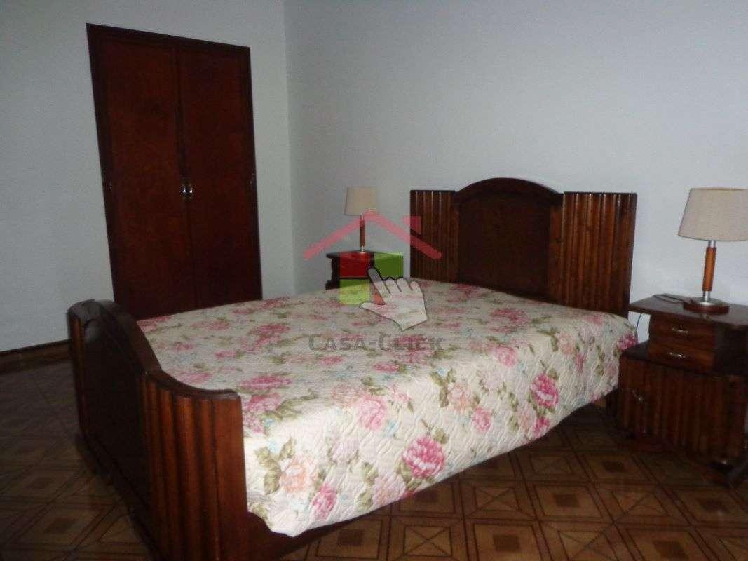 Apartamento para comprar, Brogueira, Parceiros de Igreja e Alcorochel, Santarém - Foto 9