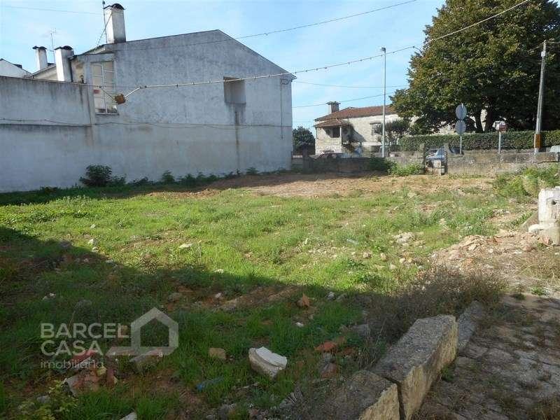 Terreno para comprar, Arcozelo, Braga - Foto 4