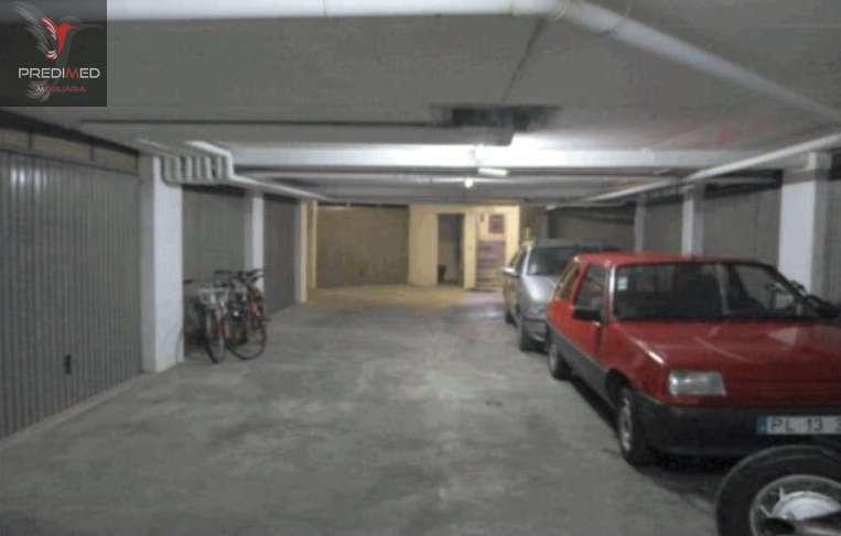 Garagem para comprar, Baixa da Banheira e Vale da Amoreira, Moita, Setúbal - Foto 1