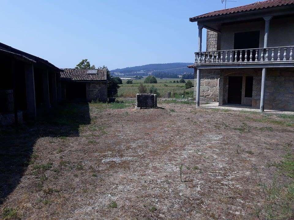Quintas e herdades para comprar, Louro, Braga - Foto 3
