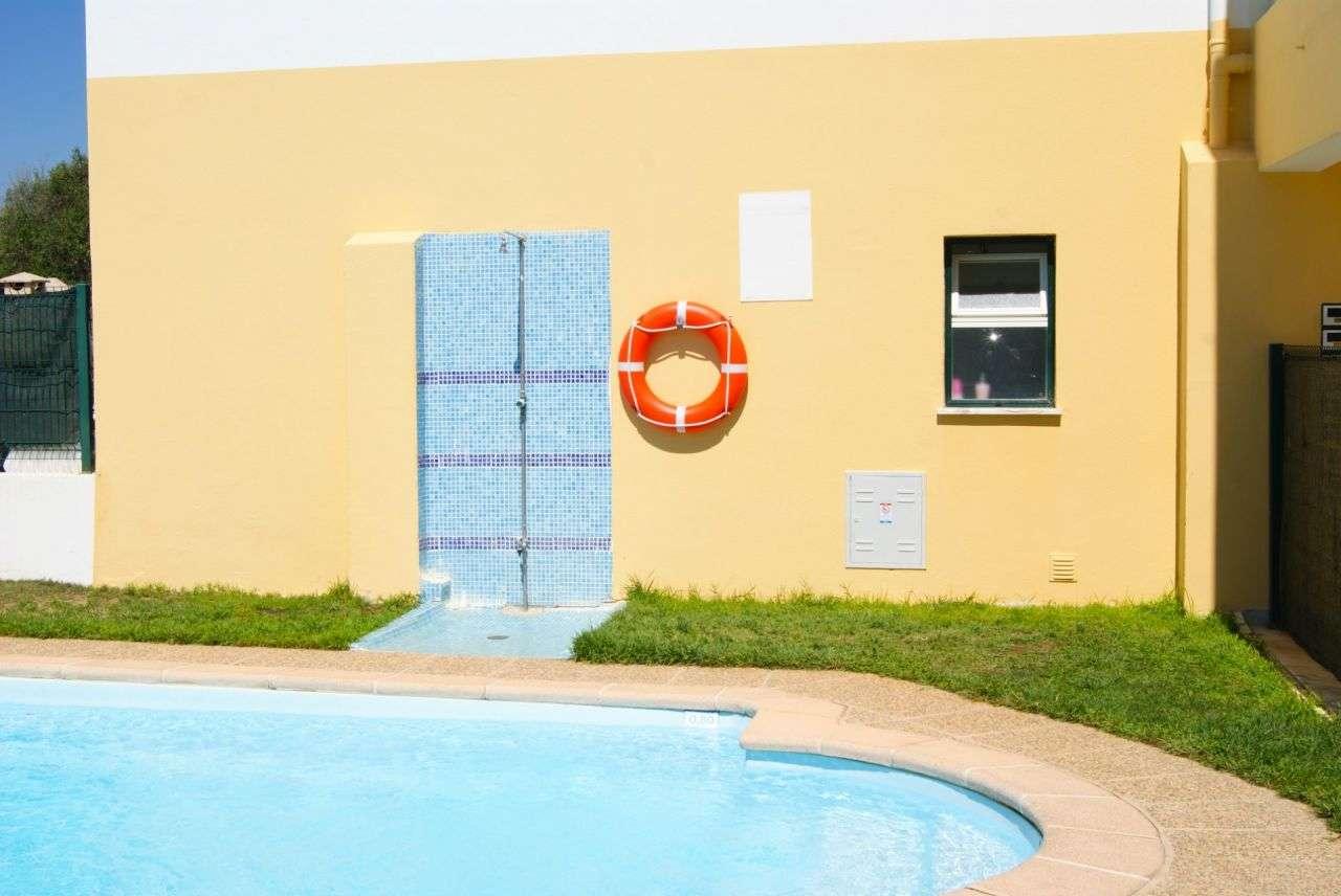 Apartamento para comprar, Alvor, Faro - Foto 18