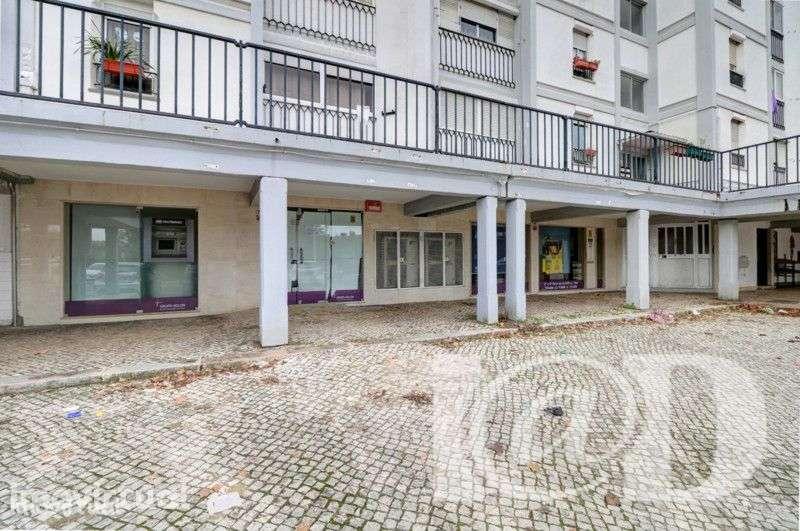Loja para comprar, Olivais, Lisboa - Foto 9