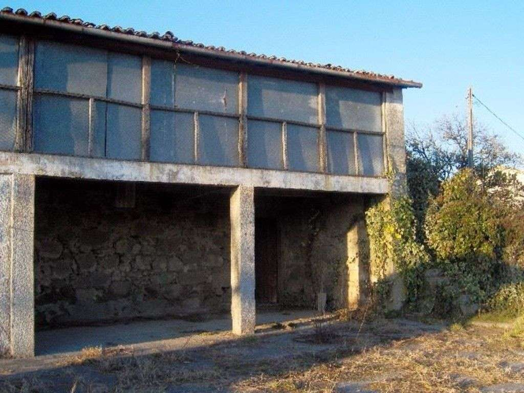 Quintas e herdades para comprar, Palmeira, Braga - Foto 2