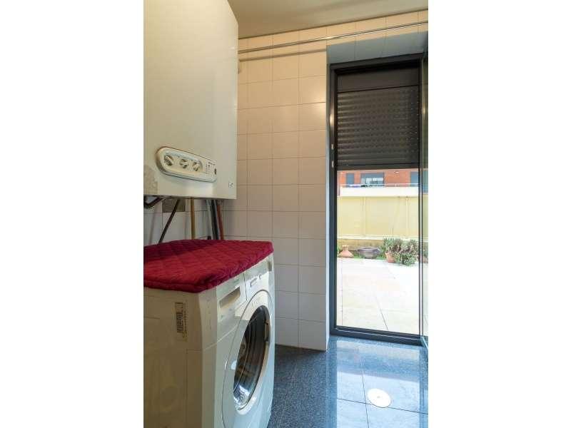 Apartamento para arrendar, Paranhos, Porto - Foto 5