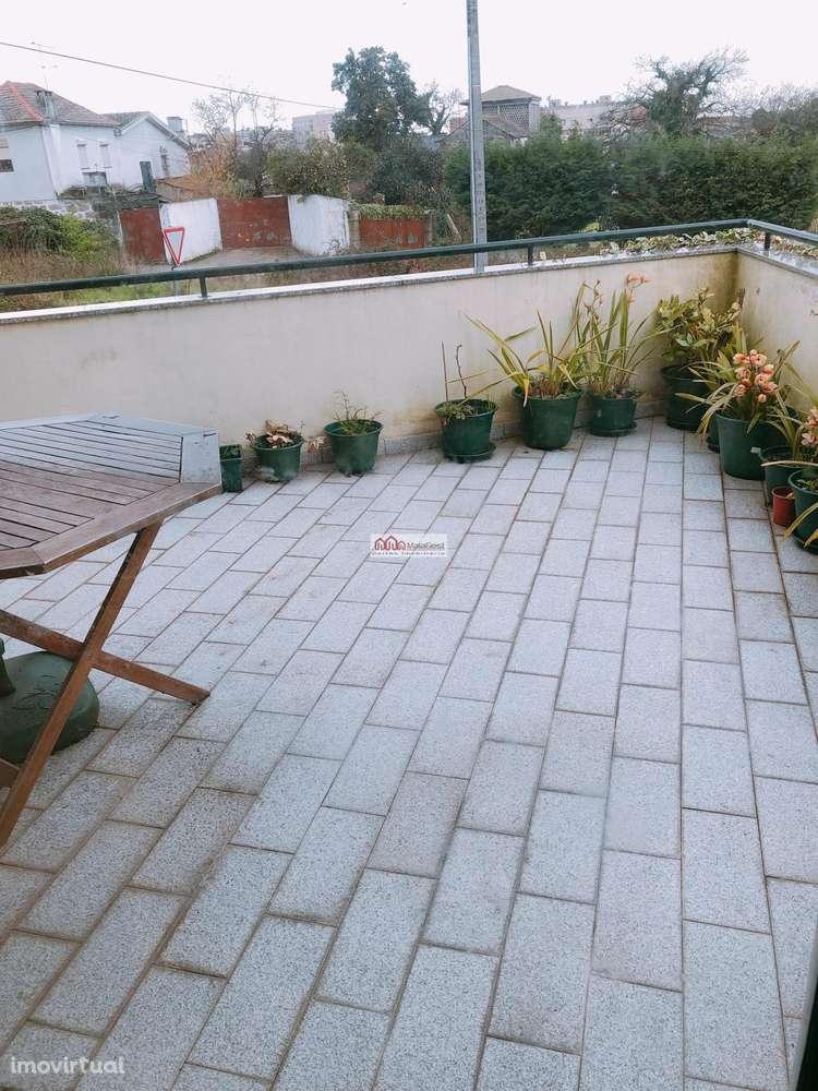 Moradia para comprar, Águas Santas, Porto - Foto 20