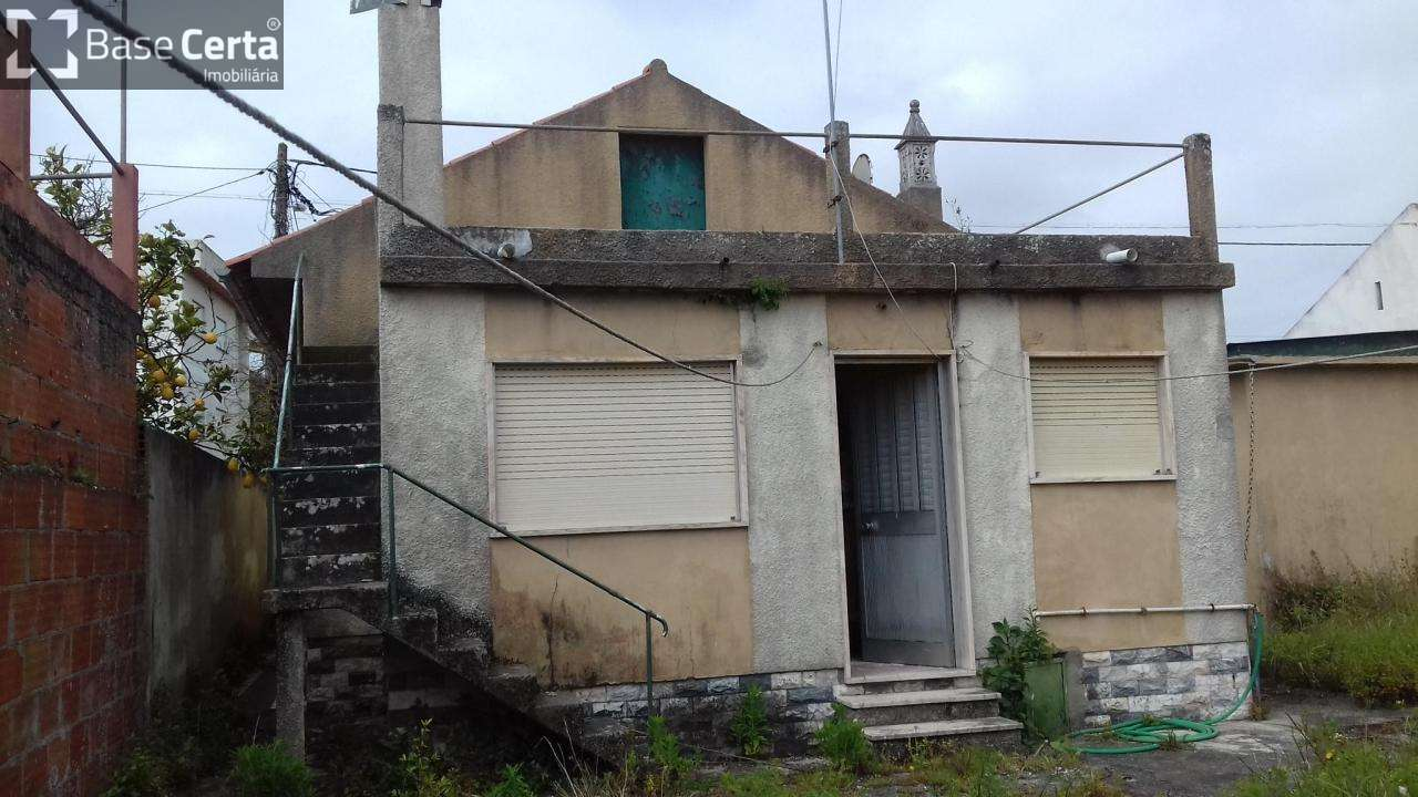 Apartamento para comprar, Vieira de Leiria, Leiria - Foto 2