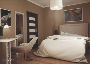 Piękne 3 pokojowe mieszkanie 55m2