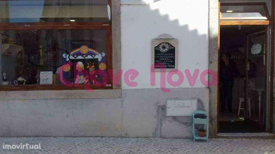 Trespasses para comprar, Santa Maria da Feira, Travanca, Sanfins e Espargo, Aveiro - Foto 2