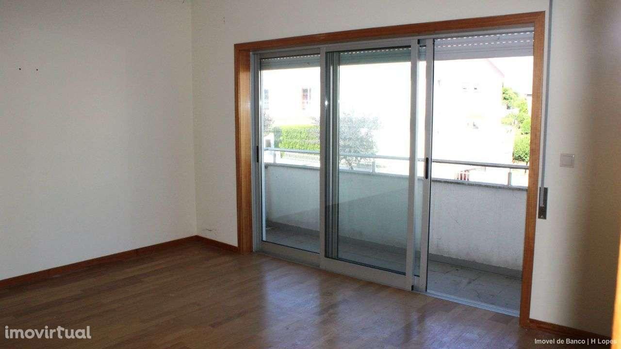 Apartamento para comprar, Nespereira e Casais, Porto - Foto 21