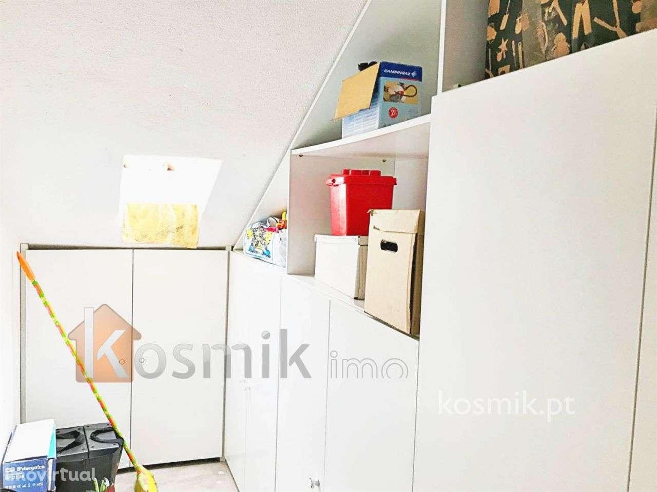 Apartamento para comprar, Ramada e Caneças, Lisboa - Foto 42