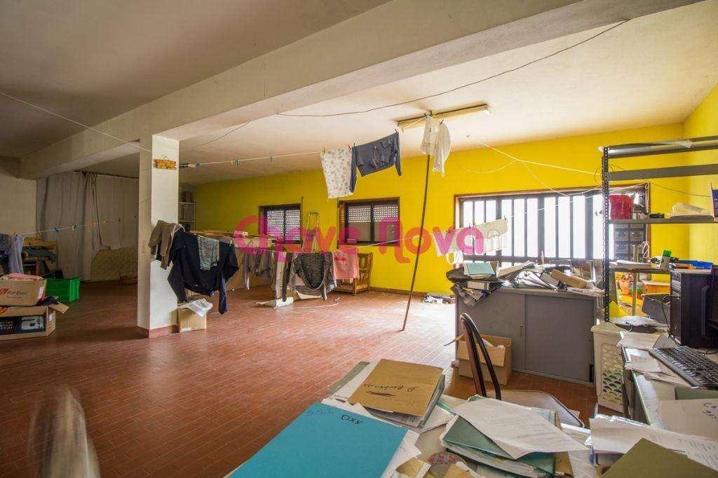 Moradia para comprar, Santa Maria da Feira, Travanca, Sanfins e Espargo, Aveiro - Foto 17
