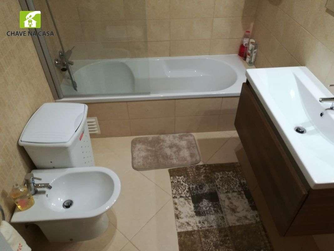 Apartamento para comprar, Olhão - Foto 21