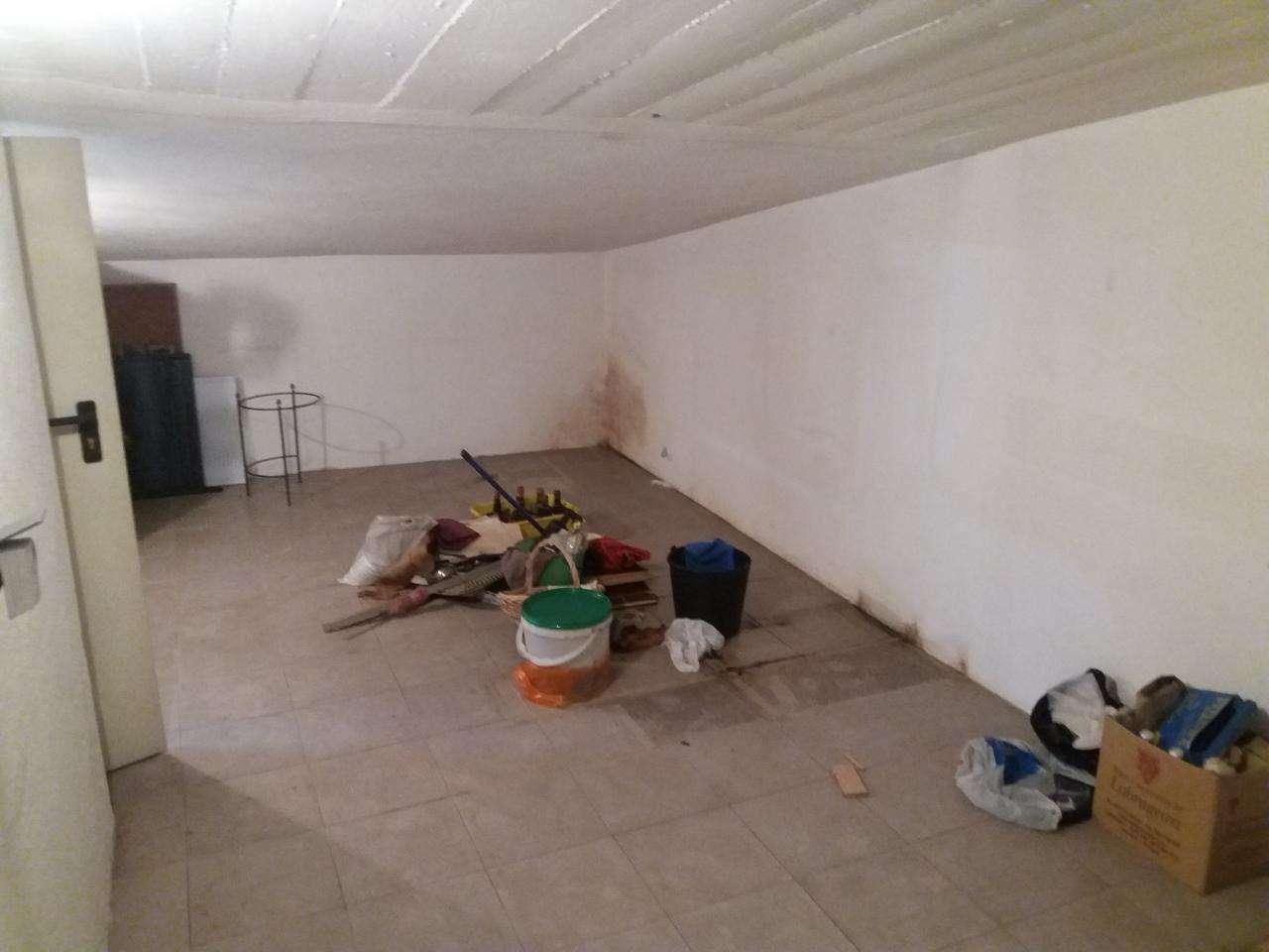 Apartamento para comprar, Areeiro, Lisboa - Foto 34