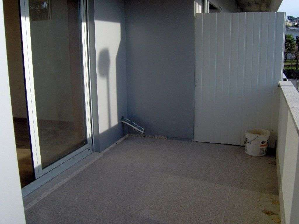 Apartamento para comprar, Palmeira, Braga - Foto 7