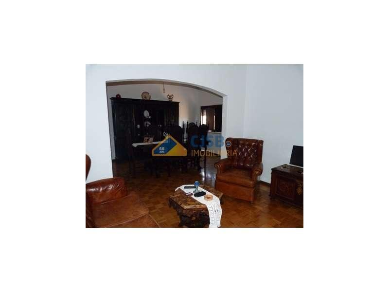 Quintas e herdades para comprar, Samora Correia, Benavente, Santarém - Foto 30
