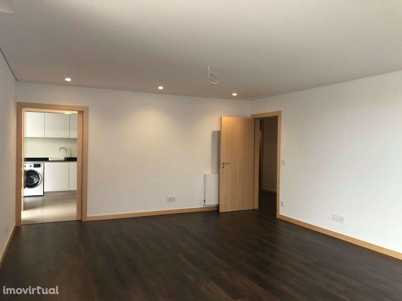 Apartamento para comprar, Rua das Glicínias - Urbanização Glicínias, Aradas - Foto 19