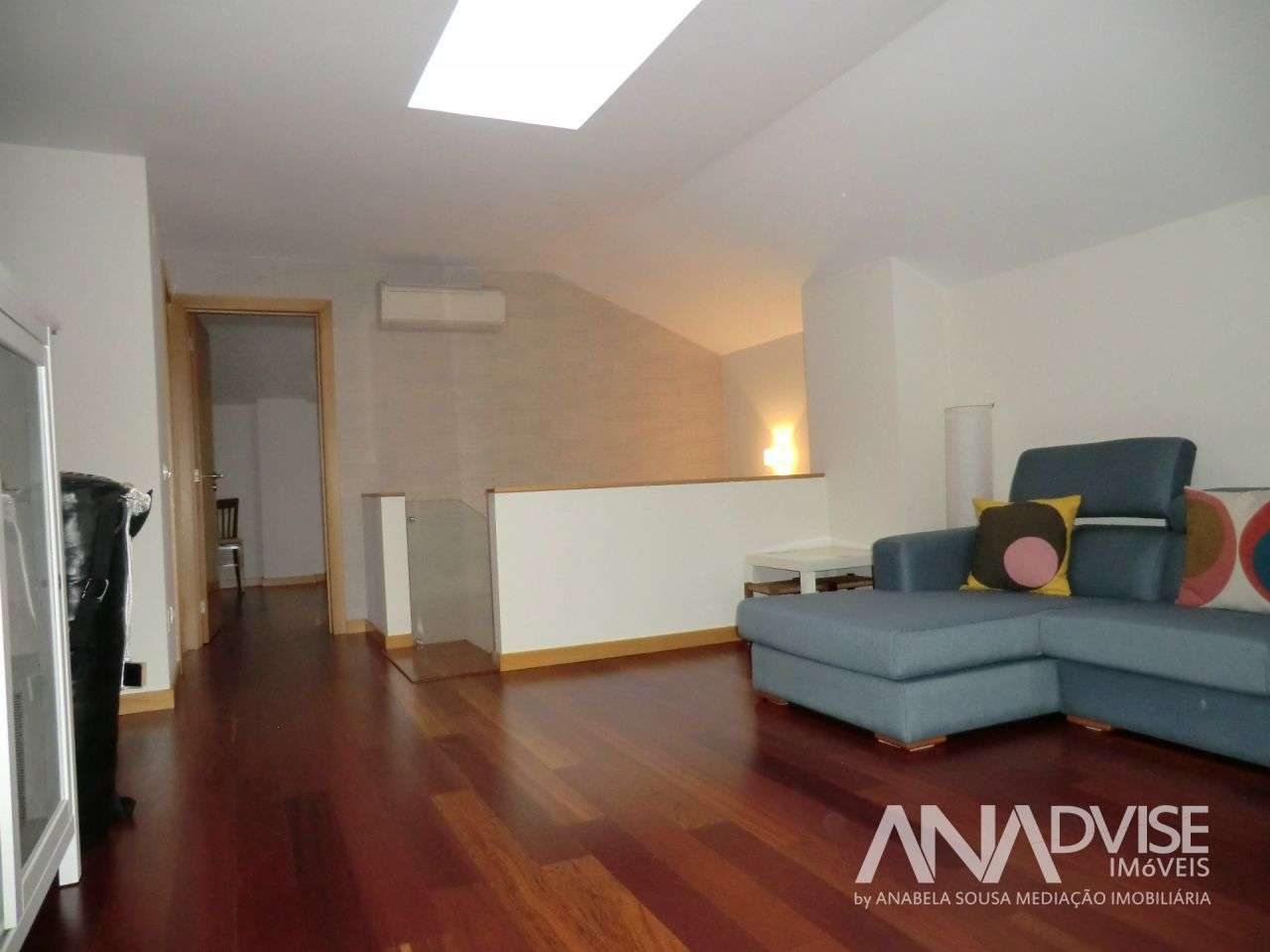 Apartamento para comprar, Viseu - Foto 15