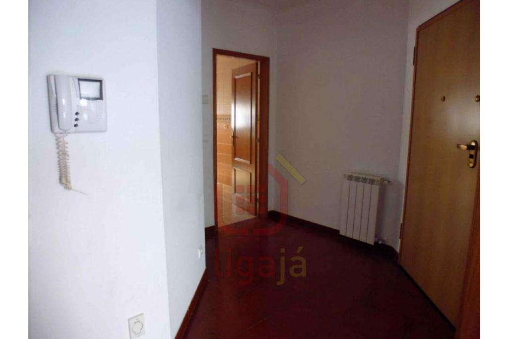 Apartamento para comprar, Nossa Senhora da Piedade, Santarém - Foto 10