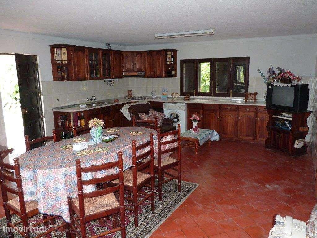 Quintas e herdades para comprar, Poceirão e Marateca, Palmela, Setúbal - Foto 5