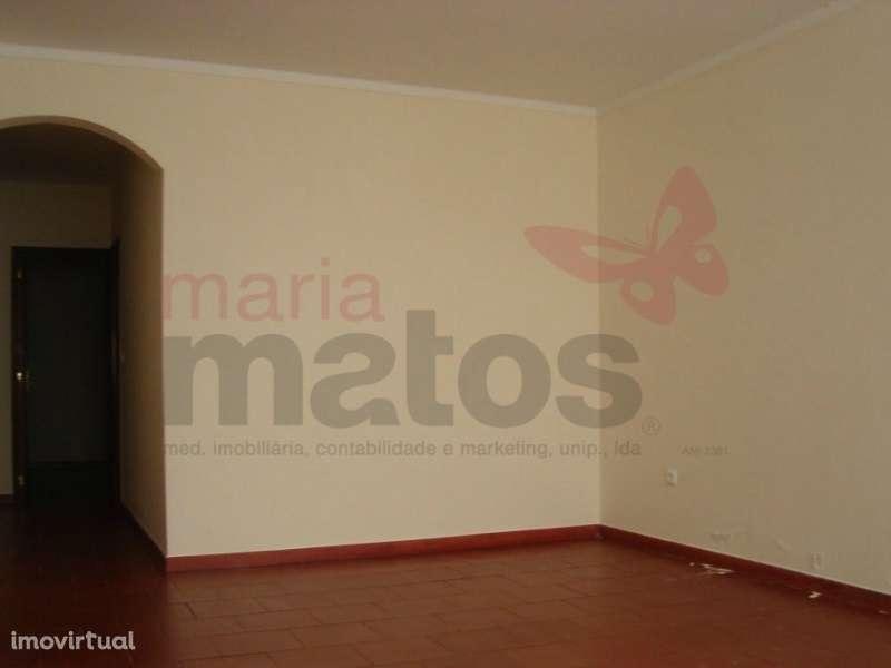 Apartamento para comprar, Lourinhã e Atalaia, Lourinhã, Lisboa - Foto 11