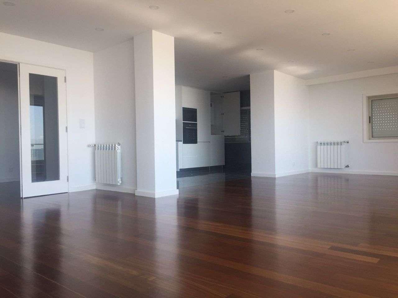 Apartamento para comprar, Rua Pinto de Araújo - Leça da Palmeira, Matosinhos e Leça da Palmeira - Foto 3