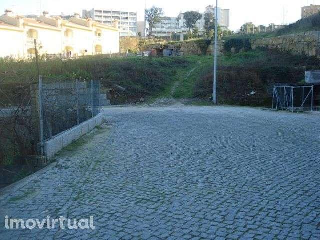 Quintas e herdades para comprar, Alpendorada, Várzea e Torrão, Marco de Canaveses, Porto - Foto 11