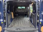 Ford Transit Connect 220 - 8
