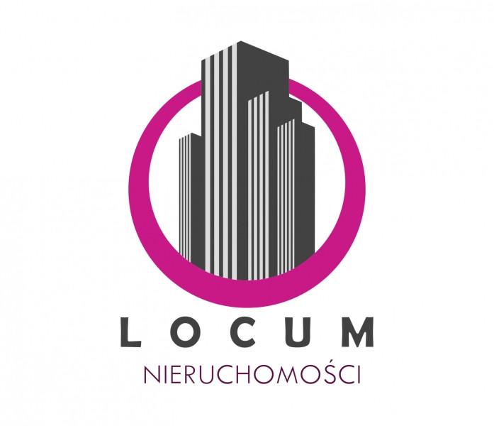 Locum Nieruchomości Joanna Dusza