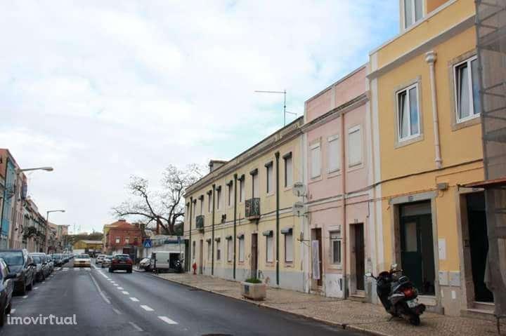 Prédio para comprar, Beato, Lisboa - Foto 2