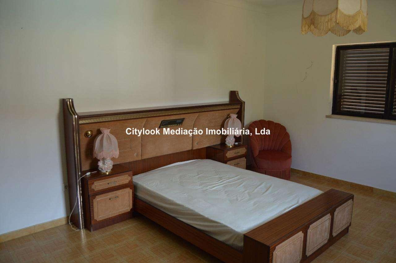Moradia para comprar, São Sebastião, Loulé, Faro - Foto 38
