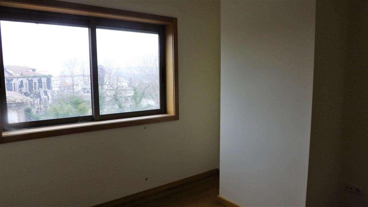 Apartamento para comprar, Caminha (Matriz) e Vilarelho, Viana do Castelo - Foto 10