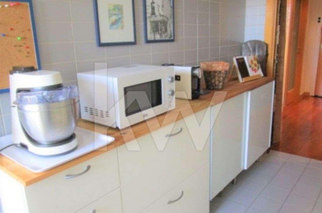 Apartamento para comprar, Matosinhos e Leça da Palmeira, Matosinhos, Porto - Foto 10