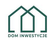 Dom Inwestycje Sp. z o.o.