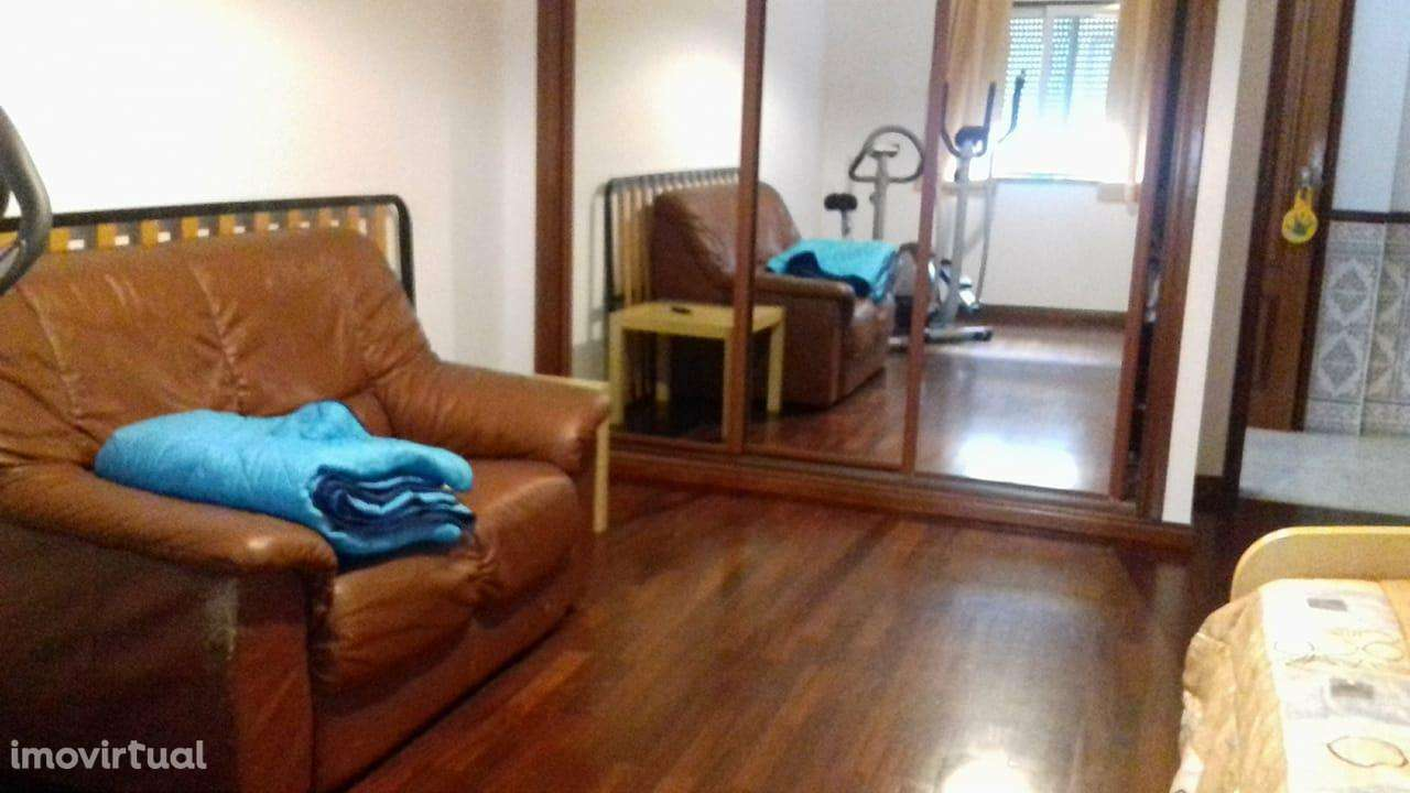 Apartamento para comprar, São Sebastião, Setúbal - Foto 17