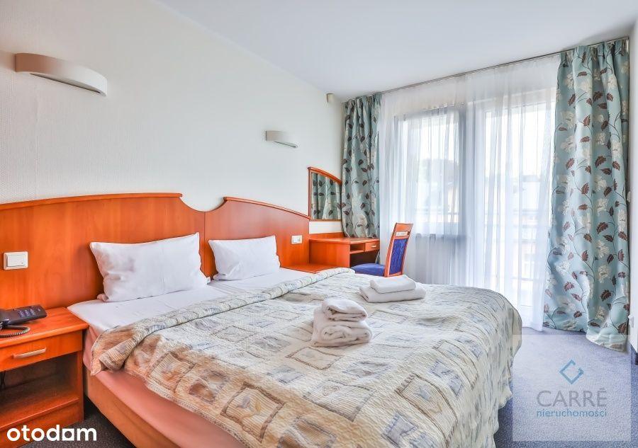 Apartament w Międzyzdrojach, 200 M od morza!