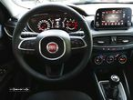 Fiat Tipo Station Wagon 1.3 M-Jet Lounge - 9